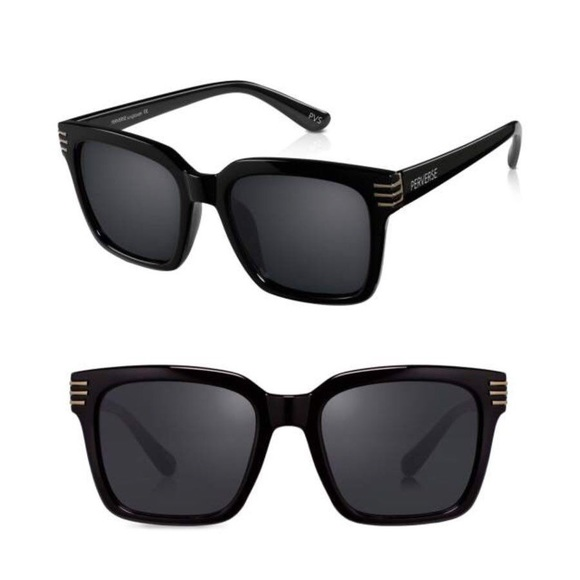 98877dcb8ffc Perverse Avery Sunglasses